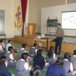 Mind Mapping Workshop by Prof. Nirmal Sahuji